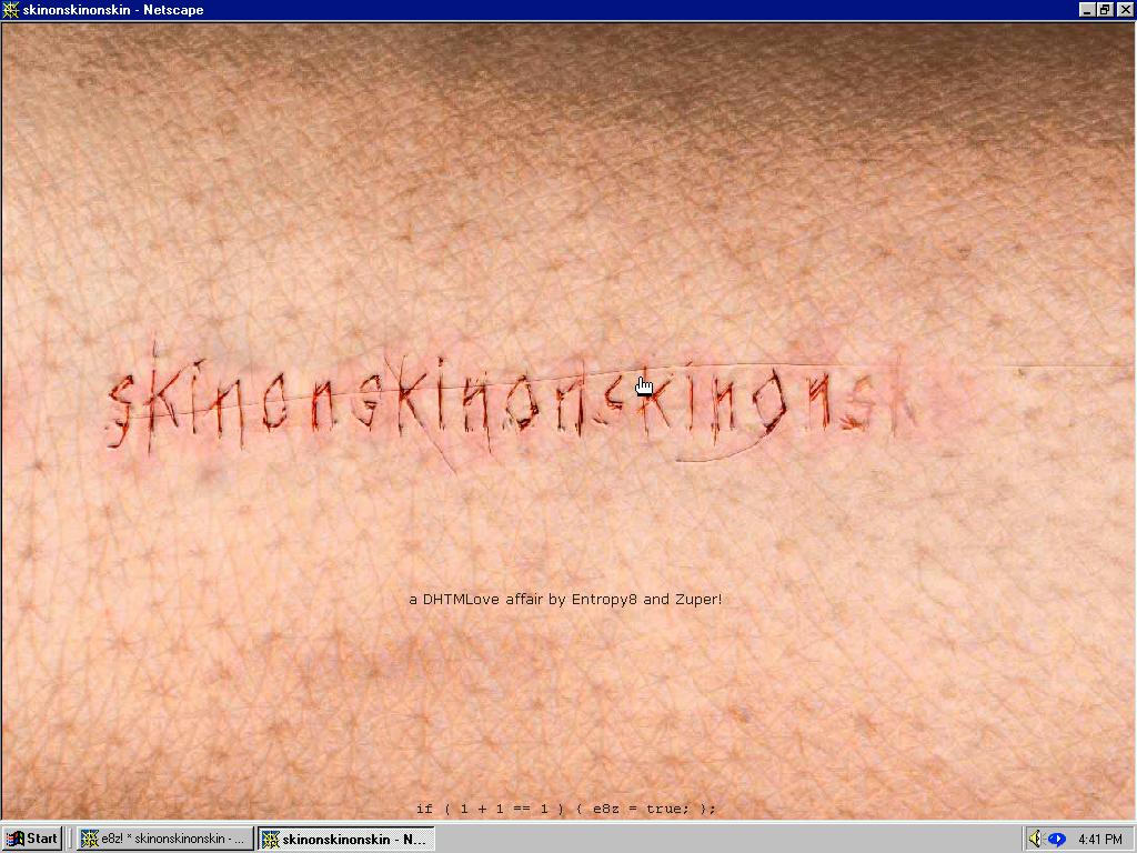 skinonskinonskin-mc1.png